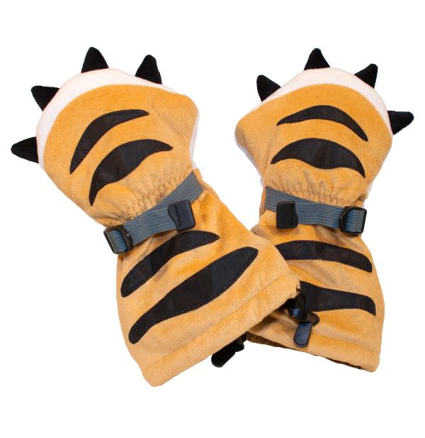 TigerGloveWeb.jpg
