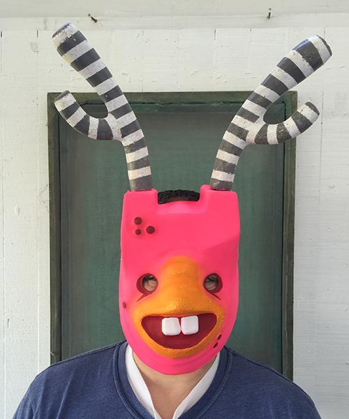 Mask14.jpg