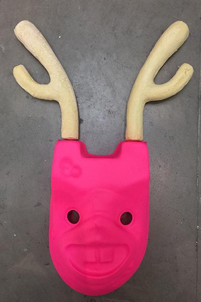 Mask11.jpg