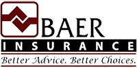 baerinsurance.com