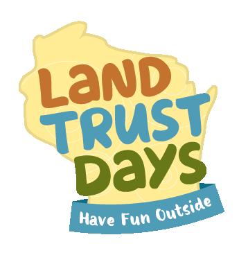 GW-Land-Trust-Days-logo.png