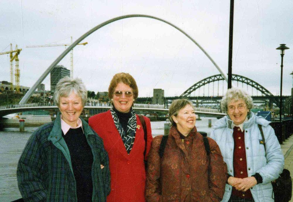 WI Tyne Bridge.jpg