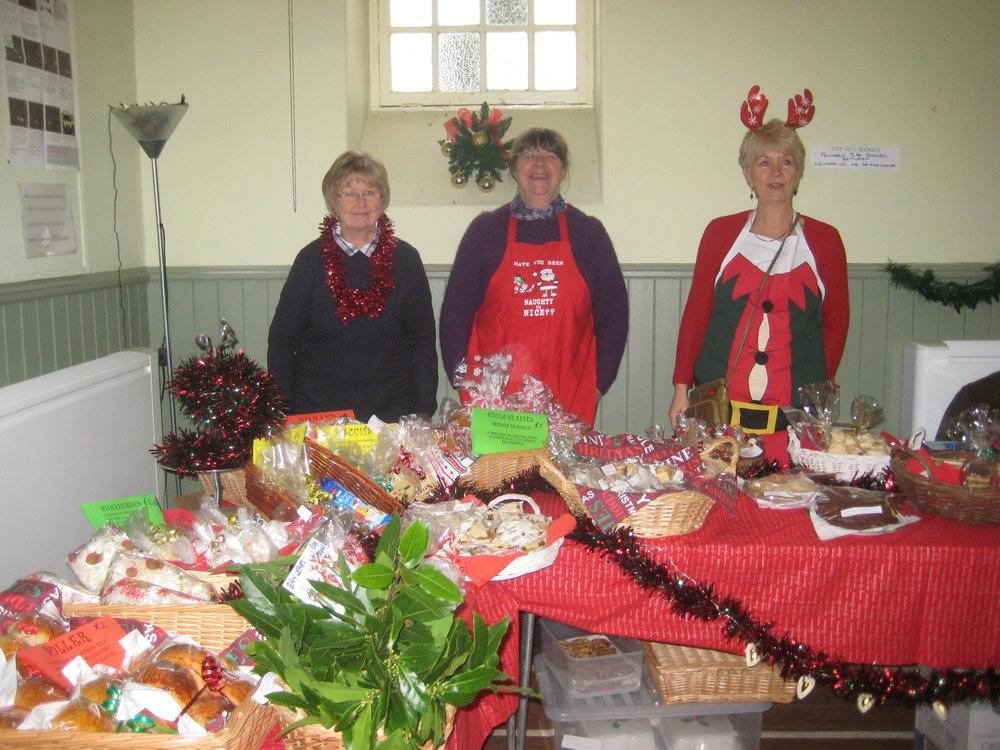 WI-Christmas market.JPG