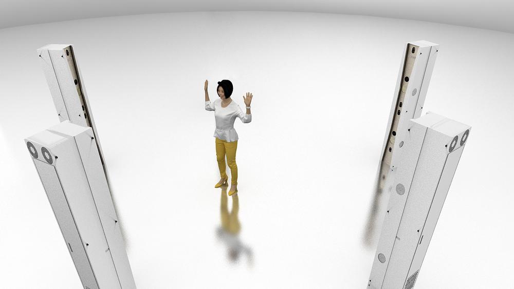 Full body scanner 2.jpg