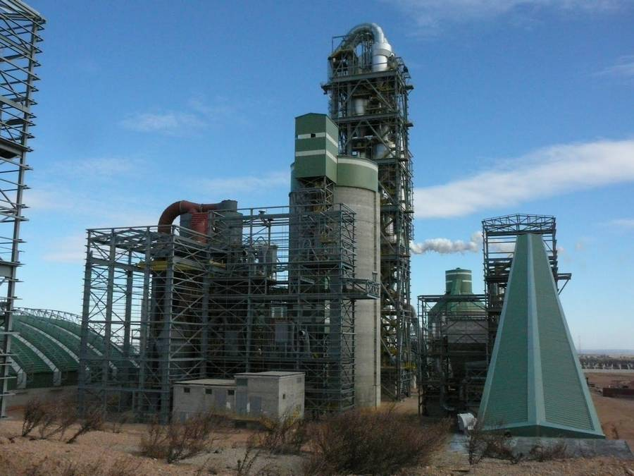 00.03.overview, raw milling, preheater.jpg
