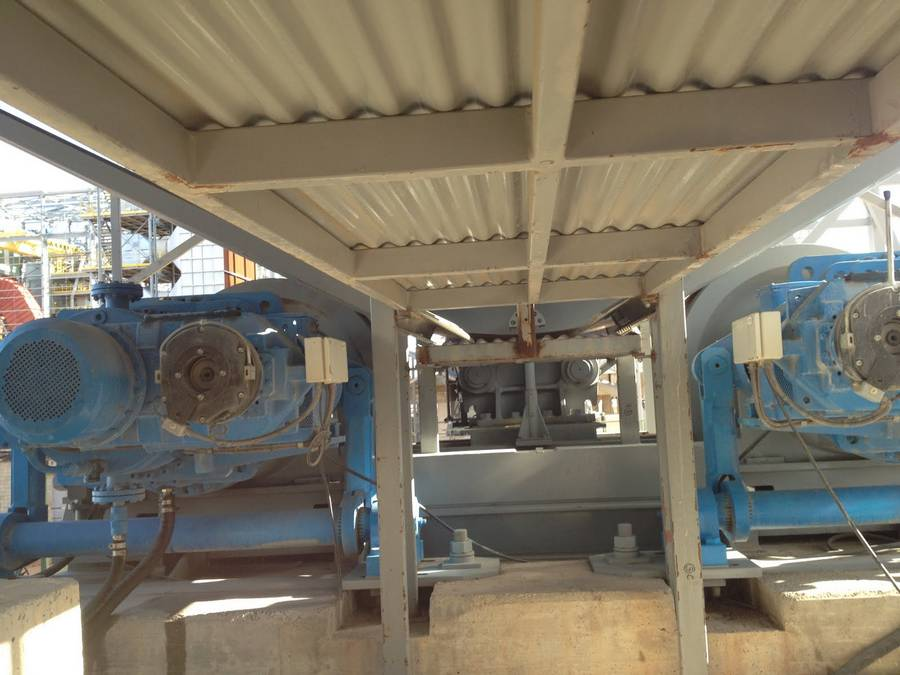 07.14.kiln hydraulic drives.jpg