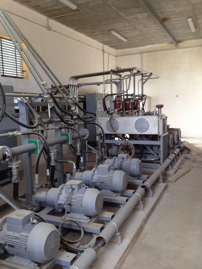 08.09.clinker cooler hydraulics.jpg