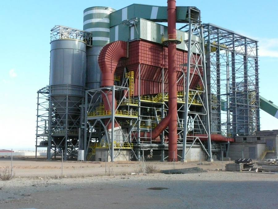 12.01.cement mill dosing.jpg