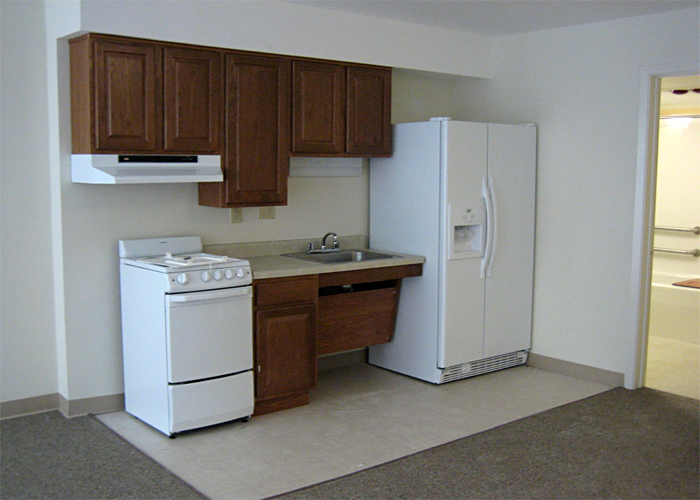 9_Typical Remodeled Kitchen.jpg