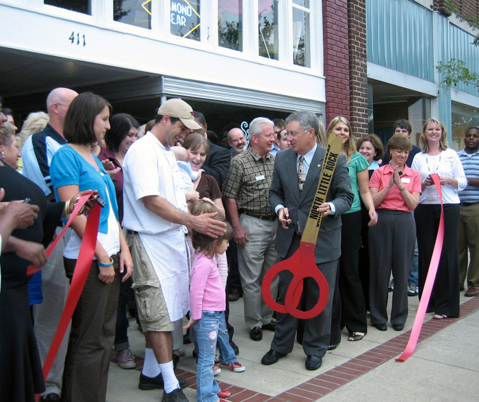 2_SACRibbonCutting.jpg