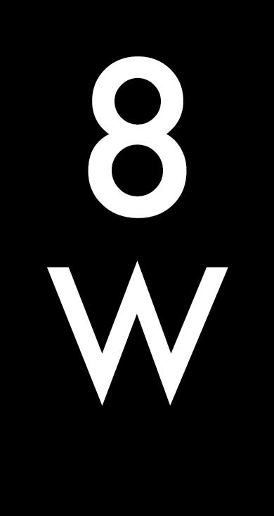 8w_logo (3).png