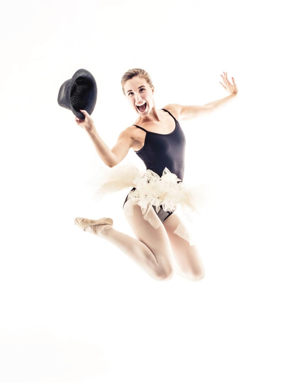 emily dance portrait 2013-9web.jpg