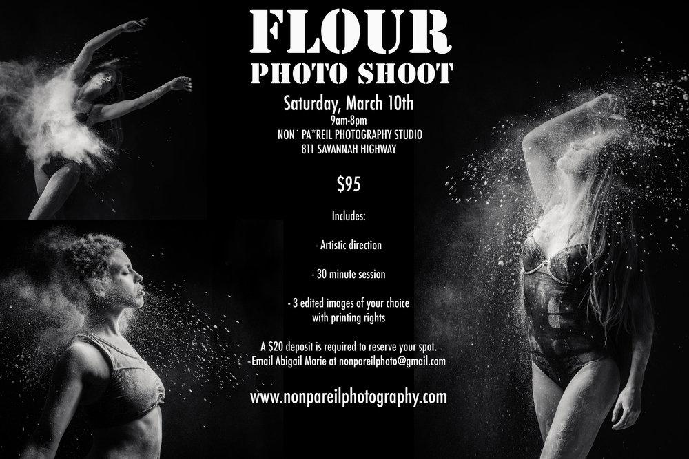 flourad2.jpg