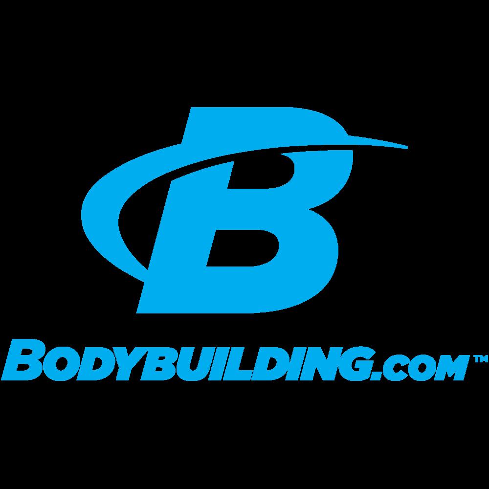 Bodybuilding.com and XT Brace