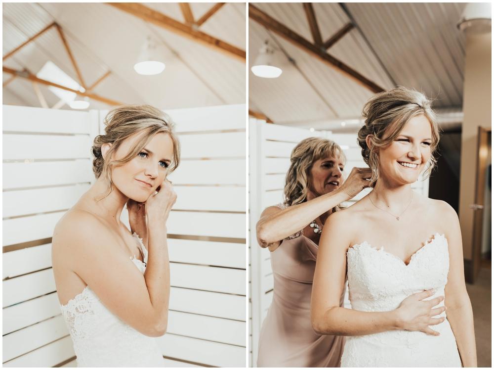 MN Wedding Venue. CHASKA Minnesota Wedding_0021.jpg