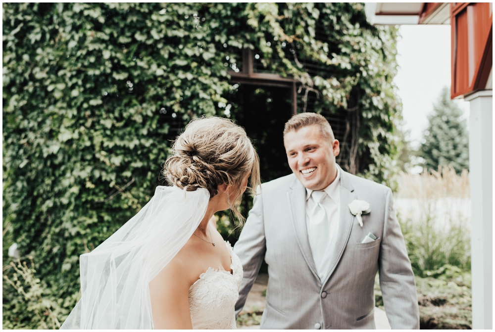 MN Wedding Venue. CHASKA Minnesota Wedding_0027.jpg