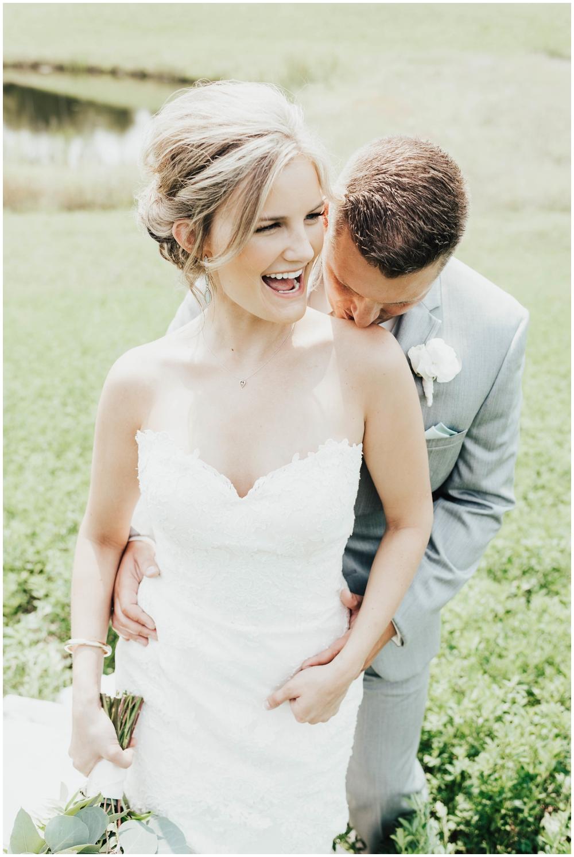 MN Wedding Venue. CHASKA Minnesota Wedding_0030.jpg