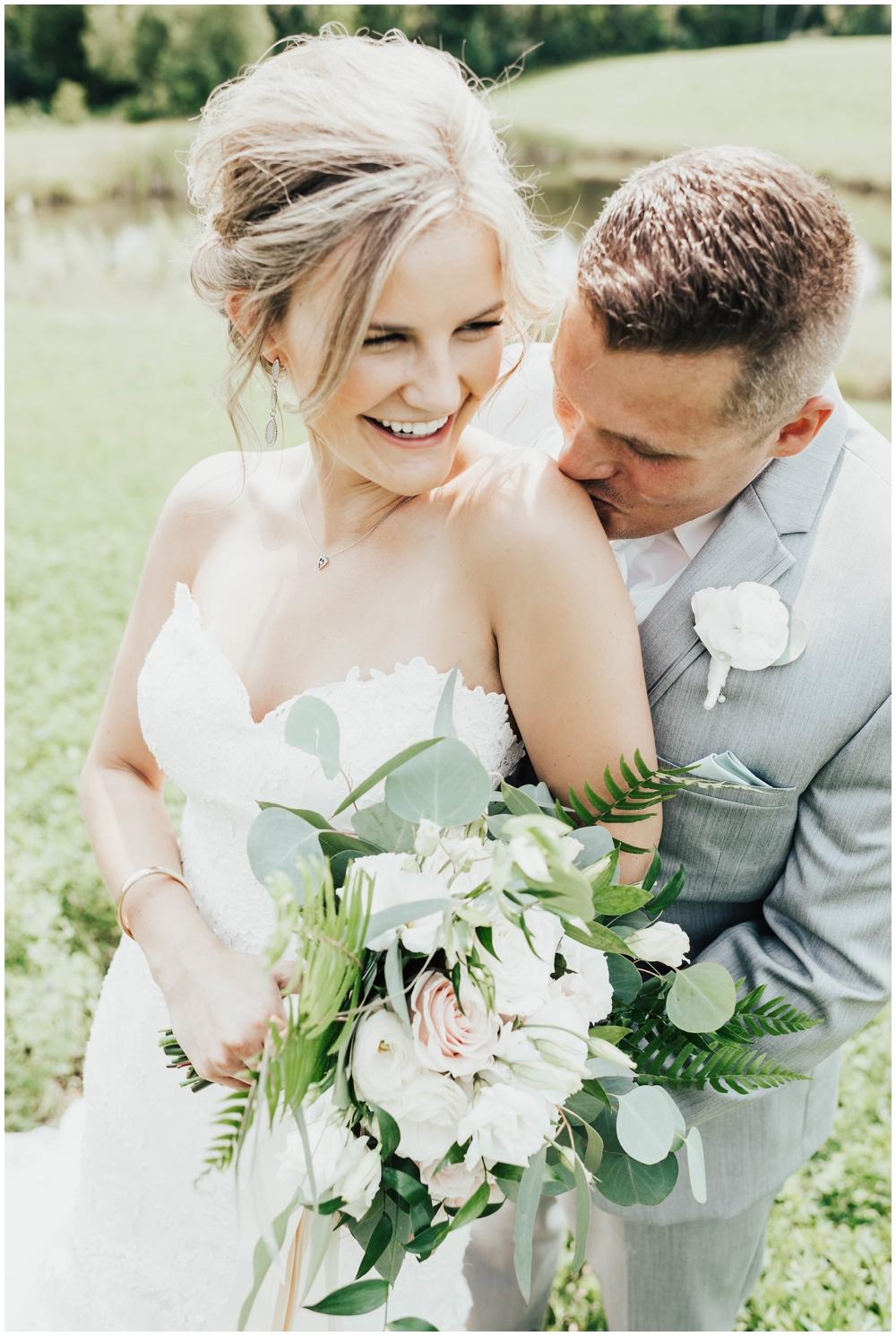 MN Wedding Venue. CHASKA Minnesota Wedding_0031.jpg