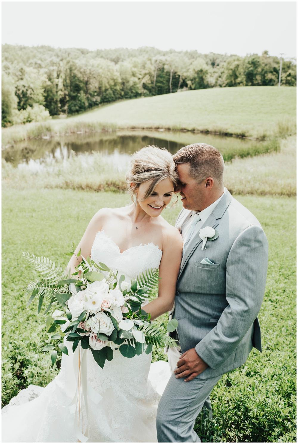 MN Wedding Venue. CHASKA Minnesota Wedding_0032.jpg