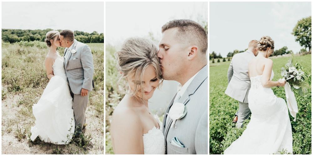 MN Wedding Venue. CHASKA Minnesota Wedding_0036.jpg