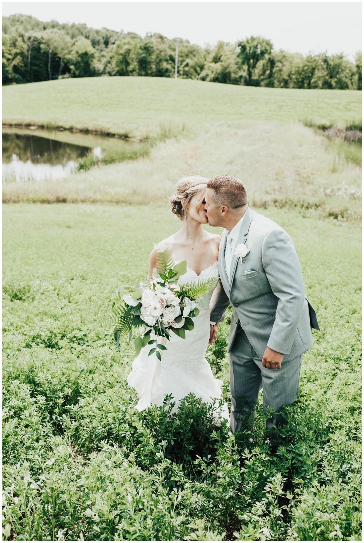 MN Wedding Venue. CHASKA Minnesota Wedding_0035.jpg