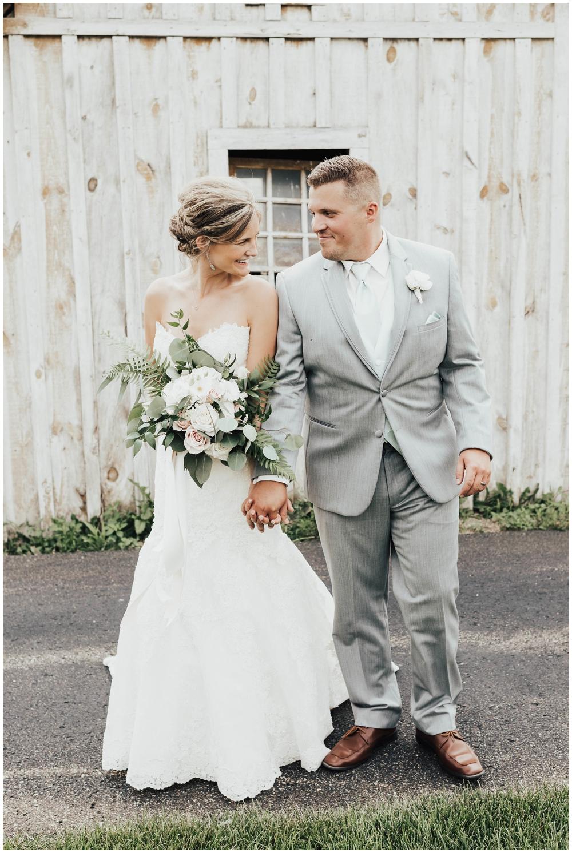 MN Wedding Venue. CHASKA Minnesota Wedding_0037.jpg