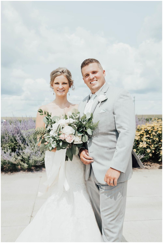 MN Wedding Venue. CHASKA Minnesota Wedding_0038.jpg