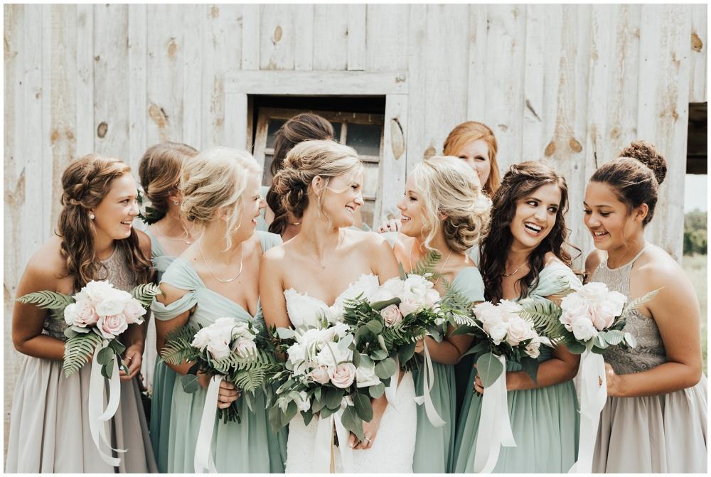 MN Wedding Venue. CHASKA Minnesota Wedding_0042.jpg