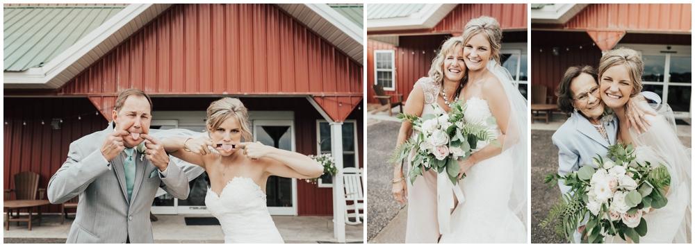 MN Wedding Venue. CHASKA Minnesota Wedding_0044.jpg