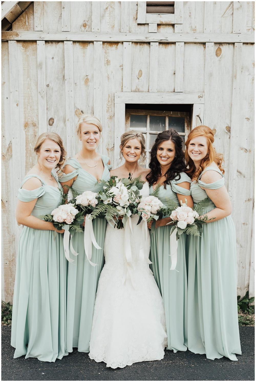 MN Wedding Venue. CHASKA Minnesota Wedding_0043.jpg