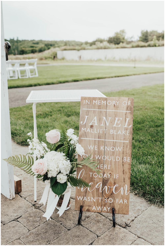 MN Wedding Venue. CHASKA Minnesota Wedding_0046.jpg