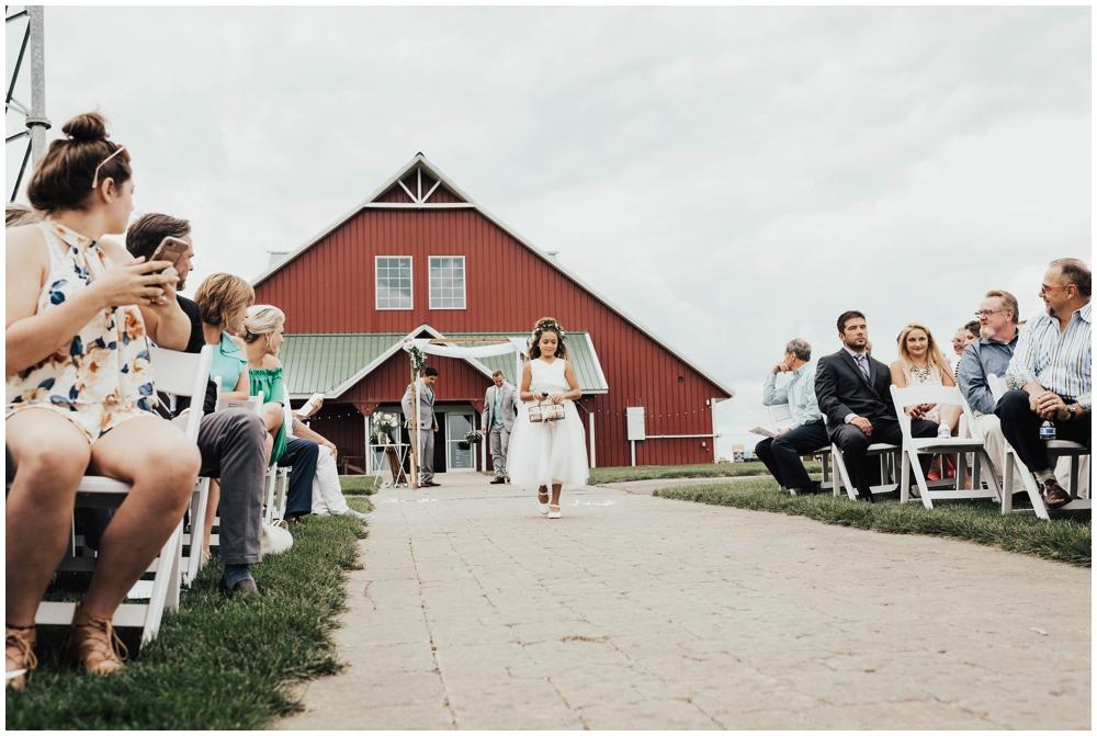 MN Wedding Venue. CHASKA Minnesota Wedding_0053.jpg