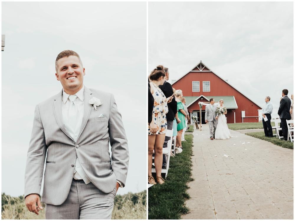 MN Wedding Venue. CHASKA Minnesota Wedding_0054.jpg