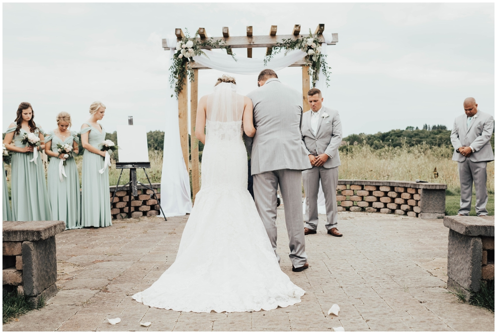 MN Wedding Venue. CHASKA Minnesota Wedding_0055.jpg