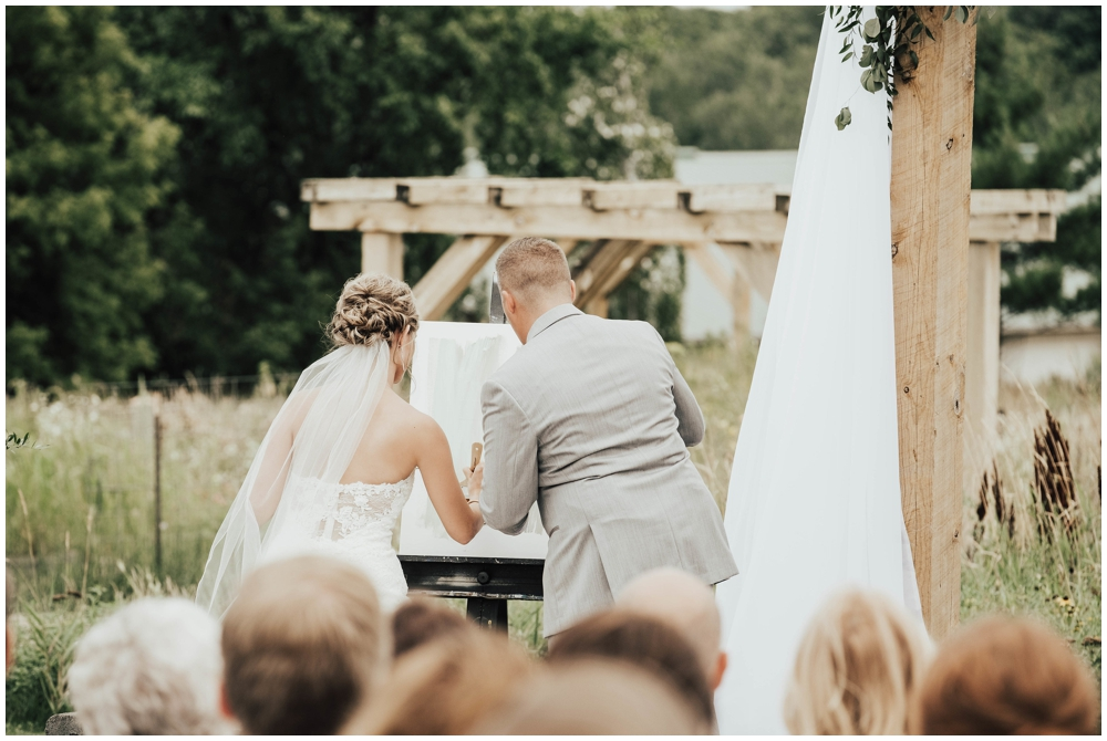 MN Wedding Venue. CHASKA Minnesota Wedding_0059.jpg