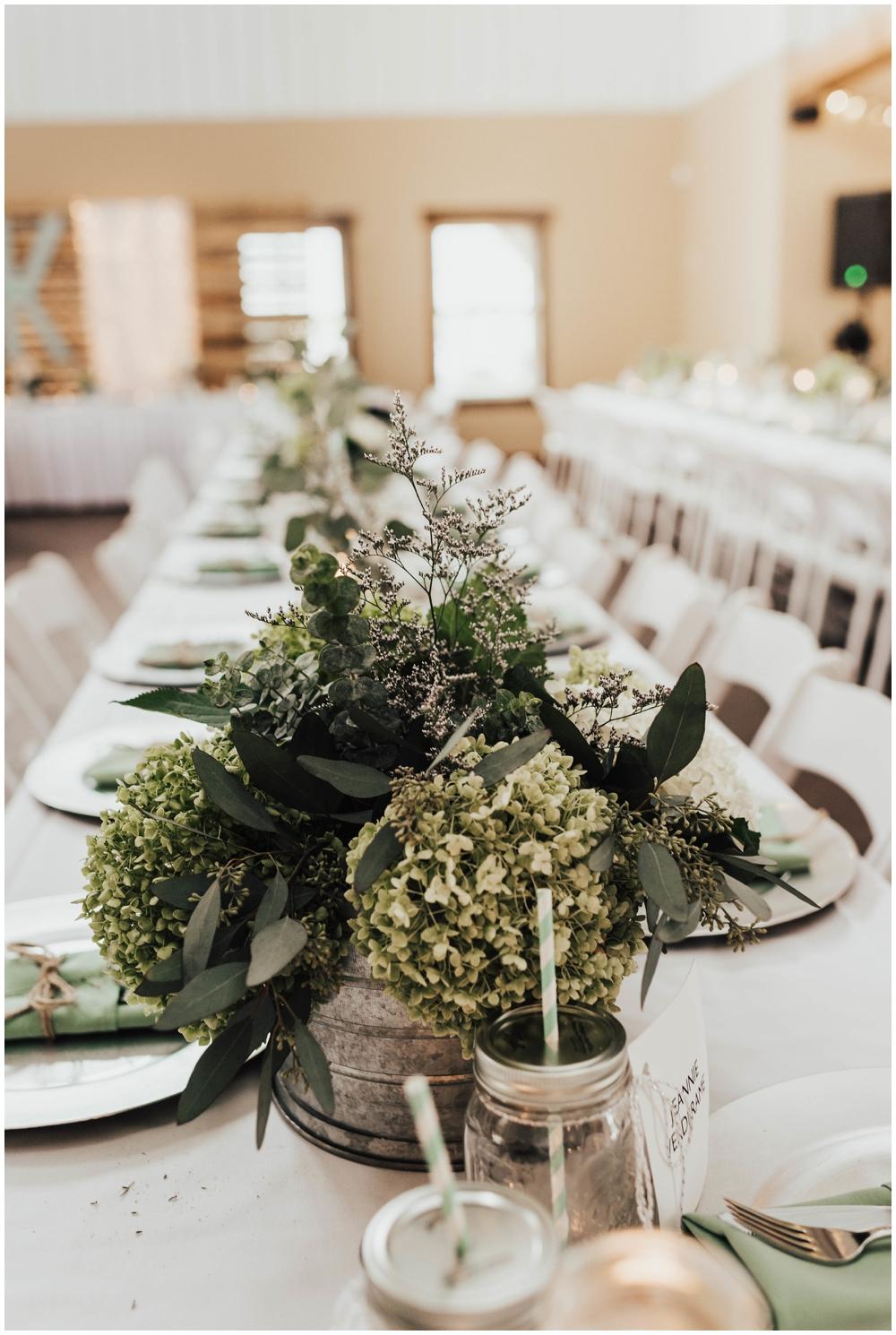 MN Wedding Venue. CHASKA Minnesota Wedding_0069.jpg