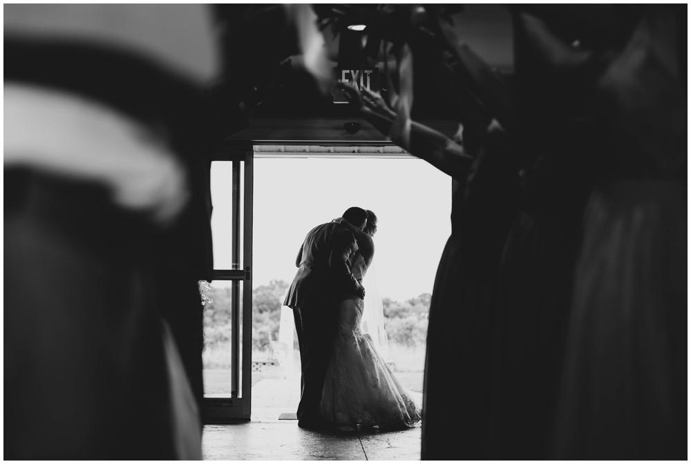 MN Wedding Venue. CHASKA Minnesota Wedding_0075.jpg