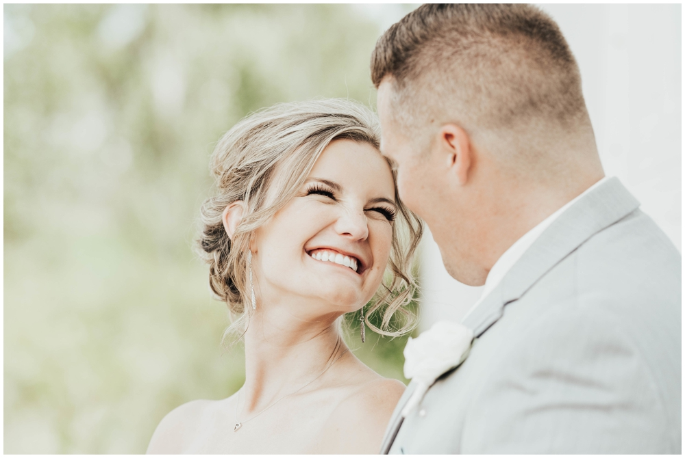 MN Wedding Venue. CHASKA Minnesota Wedding_0081.jpg