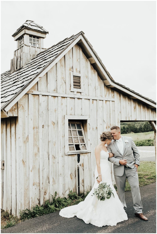 MN Wedding Venue. CHASKA Minnesota Wedding_0080.jpg