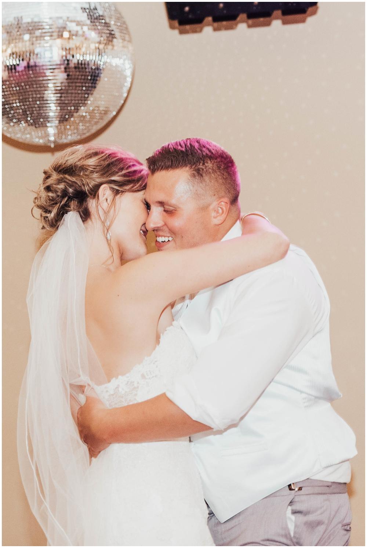 MN Wedding Venue. CHASKA Minnesota Wedding_0083.jpg