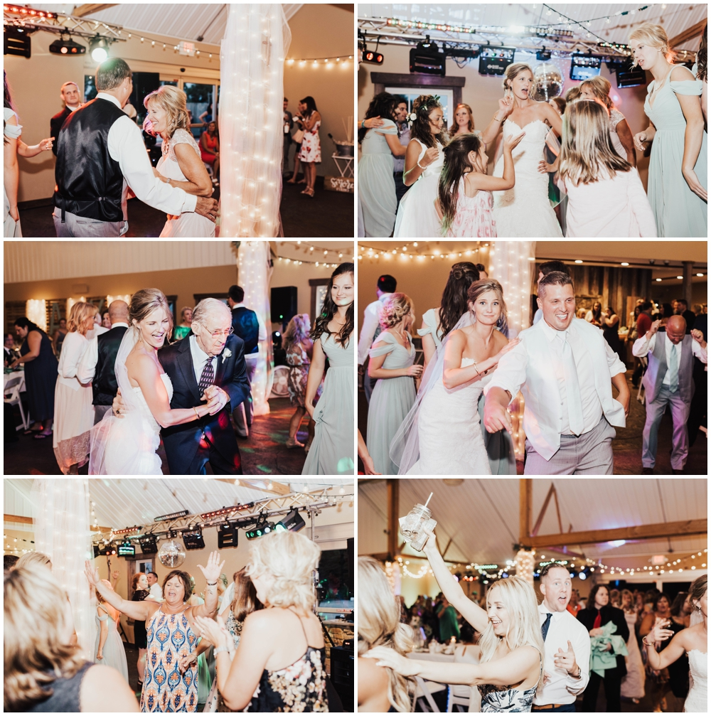 MN Wedding Venue. CHASKA Minnesota Wedding_0084.jpg