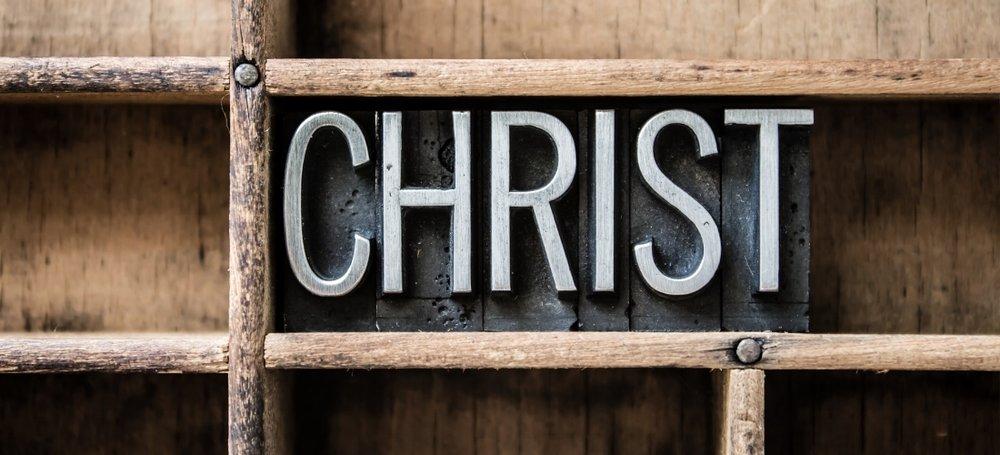 Ministry1 copy.jpg