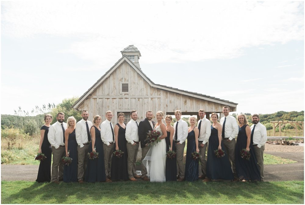 Minnesota-Wedding-Venue- Chaska-MN-Rustic-Barn-Weddings_0588.jpg
