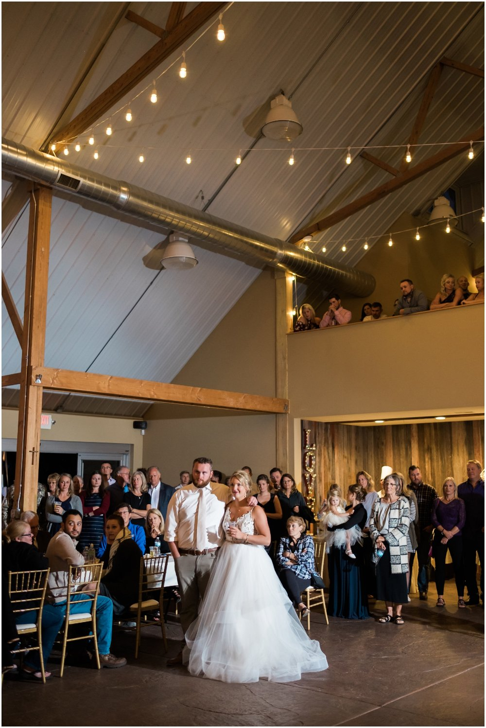 Minnesota-Wedding-Venue- Chaska-MN-Rustic-Barn-Weddings_0595.jpg