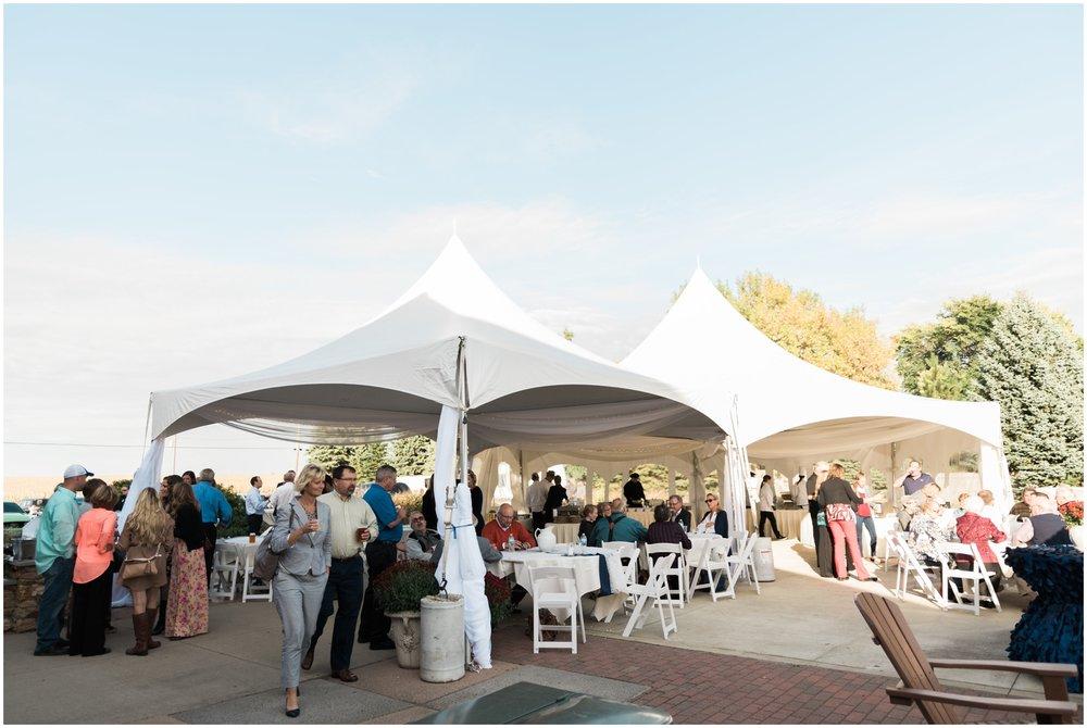 Minnesota-Wedding-Venue- Chaska-MN-Rustic-Barn-Weddings_0616.jpg