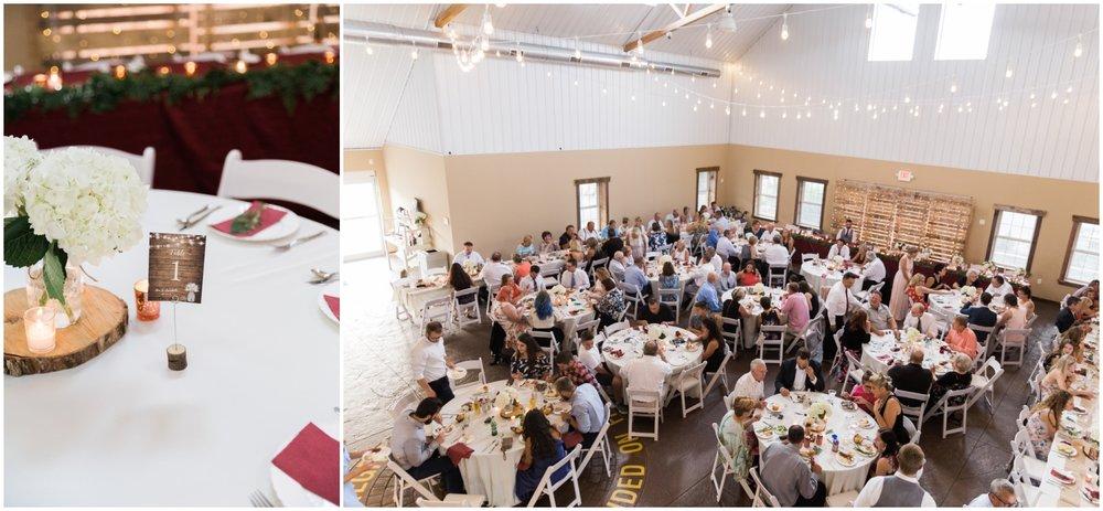 MN wedding venue