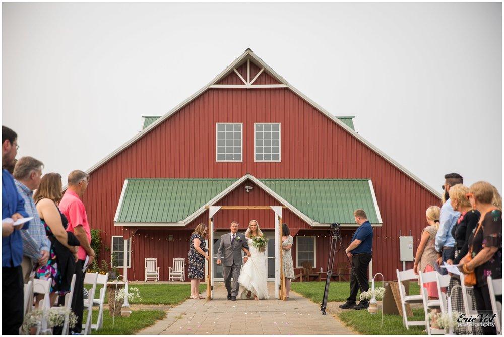 Chaska MN wedding venue - The Outpost Center_0473.jpg