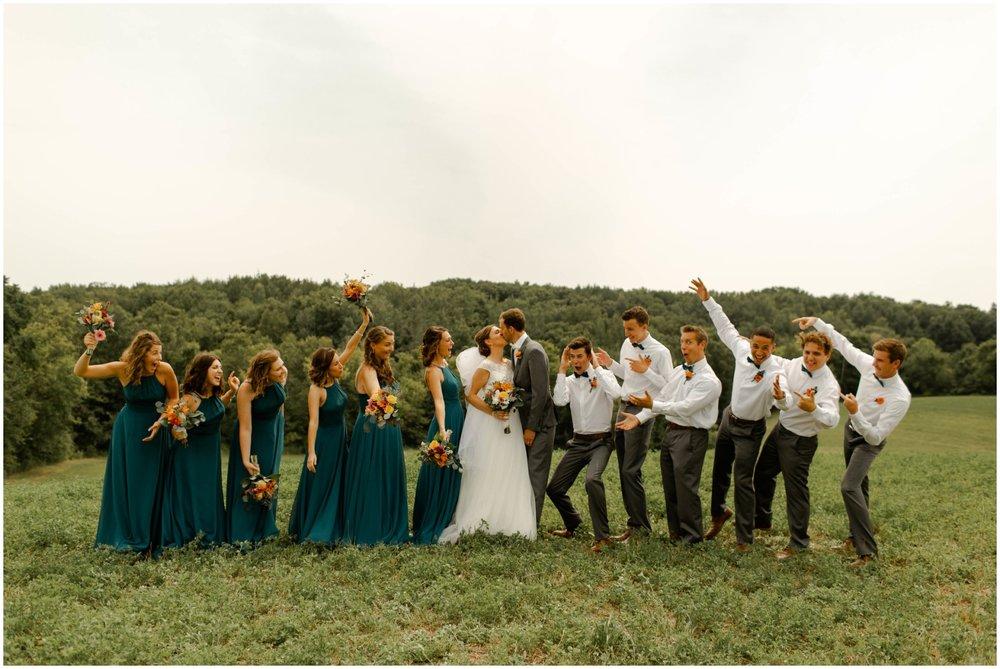 Chaska Minnesota Wedding Venue- The Outpost Center_0774.jpg