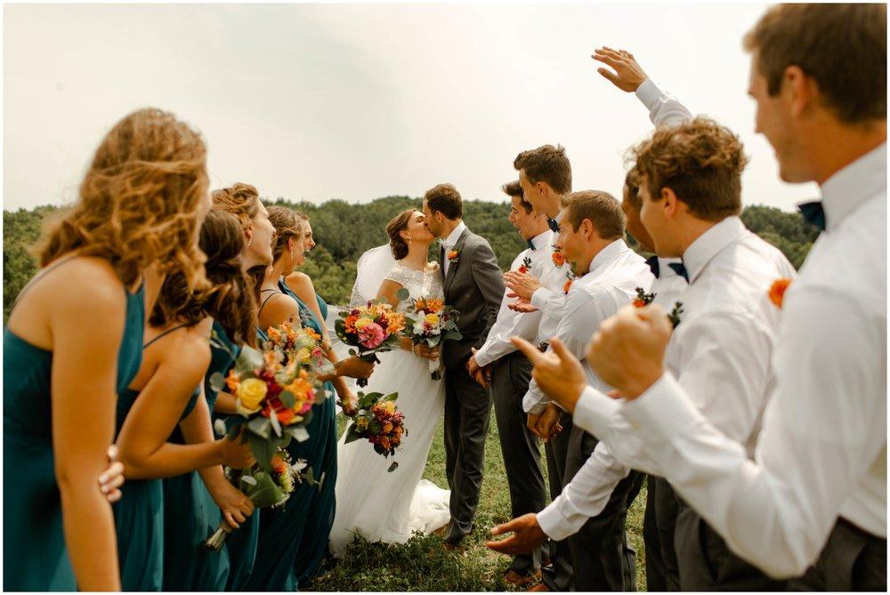 Chaska Minnesota Wedding Venue- The Outpost Center_0775.jpg
