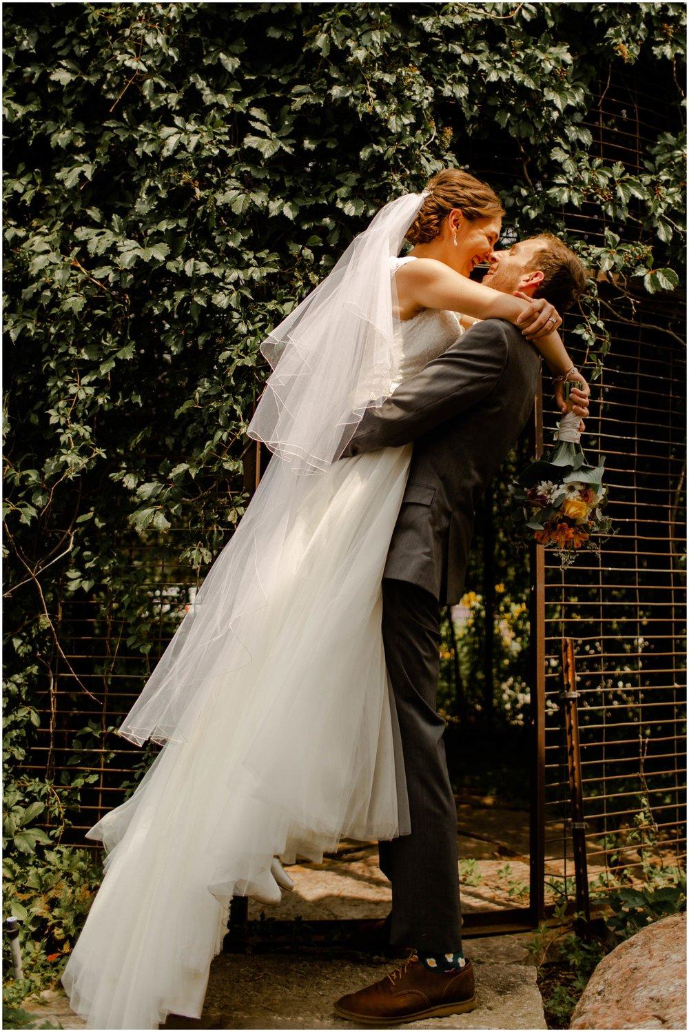 Chaska Minnesota Wedding Venue- The Outpost Center_0776.jpg